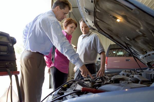 Insurance Claim Investigator - Google Search | Car, Car ...