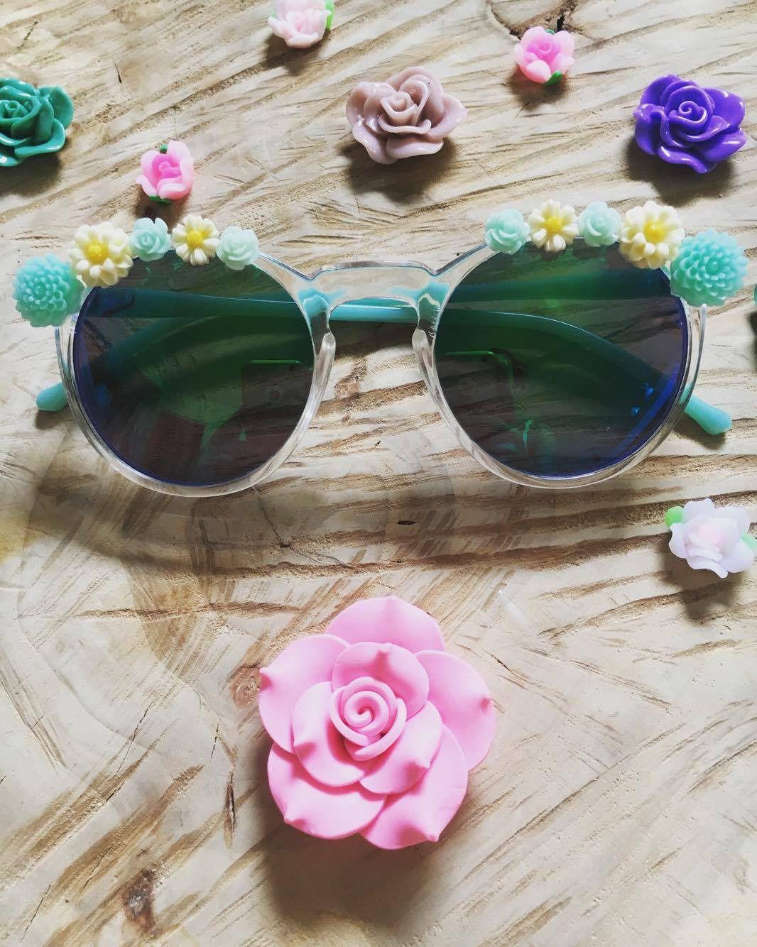 Hippie Lunettes soleil Lunettes de de lunettes cordons soleil nfUwHxS