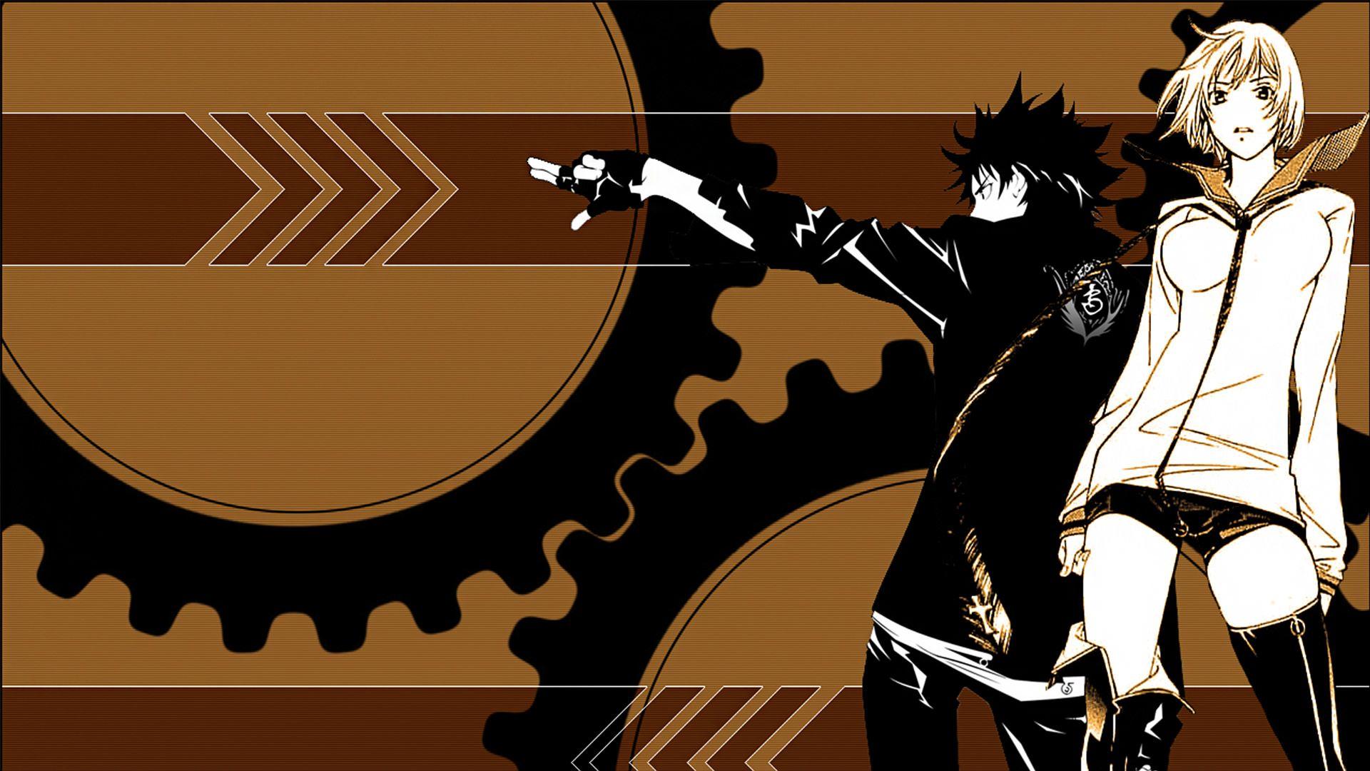 Big anime gaming hd 1920x1080u00a0 wallpaper dump 411