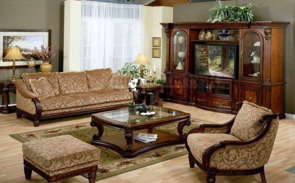 44++ Badcock furniture living room tables info