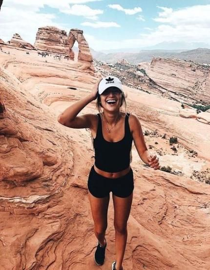 31+ trendy fitness lifestyle photography health -   - #backpackinggear #fitness #health #hiking #hik...