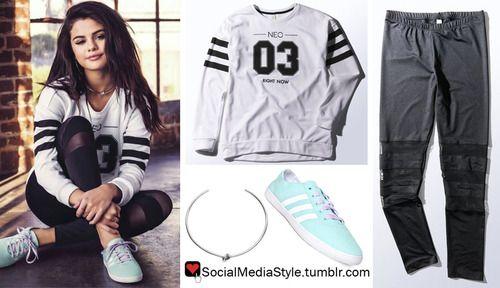 Adidas Neo White Mesh