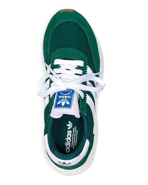Women's I 5923 Runner Lace Up Sneakers in 2019 SKO    Dame I 5923 Runner Lace Up Sneakers i 2019   title=          SHOES