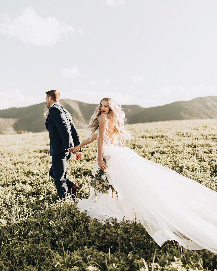 Luxury Colorado Ranch Wedding — Colorado Mountain Wedding Venues
