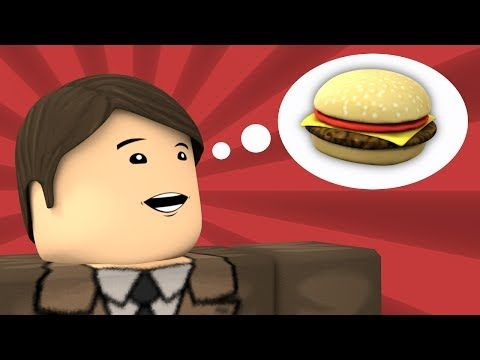 Living Life In The Life Of A Noob Roblox Version Bloxy Entry 2015