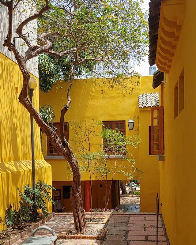 Casa Iteso Clavigero On Instagram Photos And Videos Spanish House Instagram Photo
