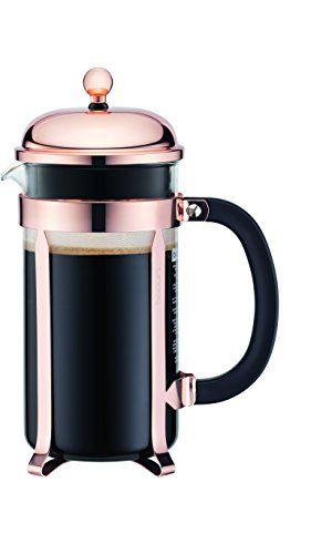 New Interesting Finds From Across Amazon Amazon Kaffeemaschine
