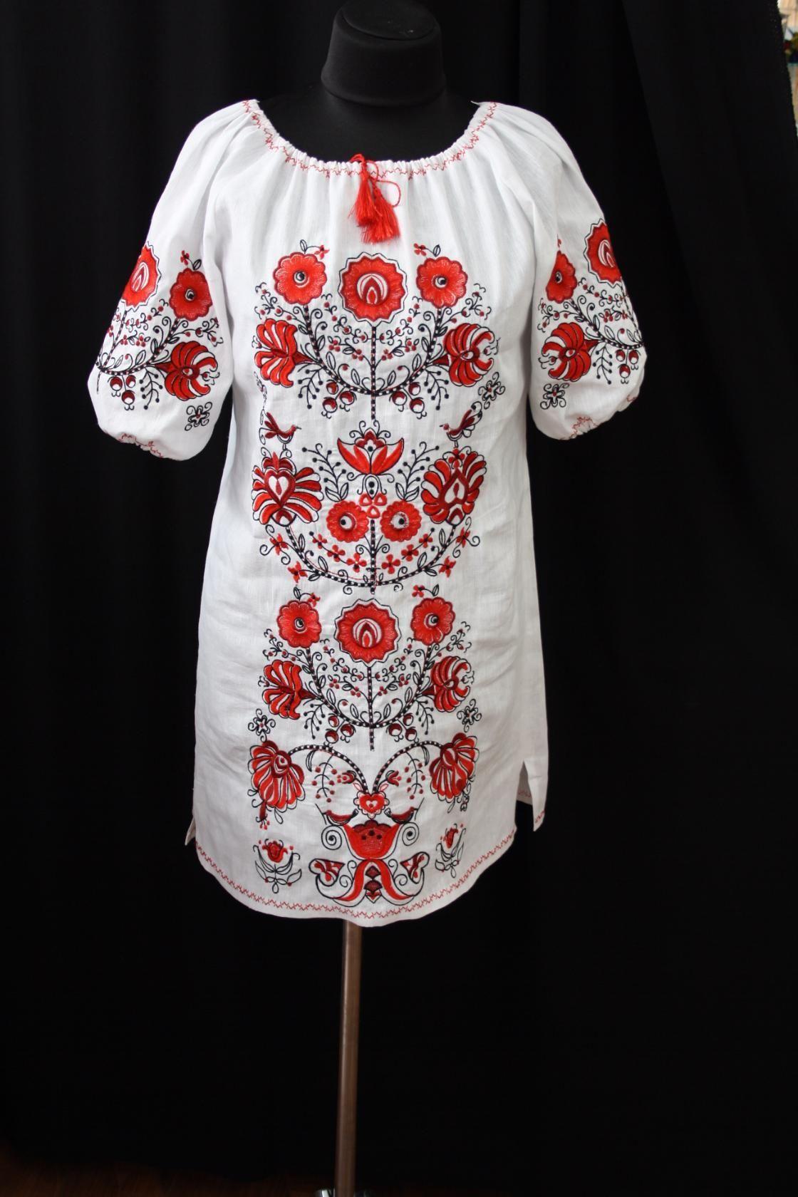 МИР - Мастерская интересных решений от Ната-Ха - Авторские темы - New embroidery