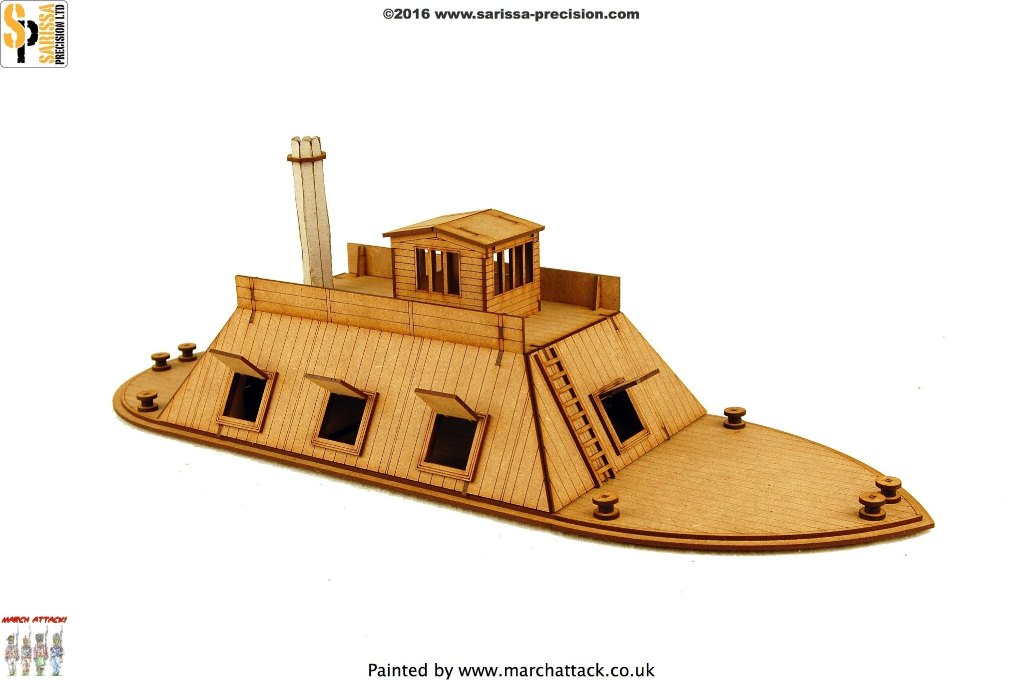 http://www.sarissa-precision.com/Ironclad_Gunboat/p1603368_12655442.aspx