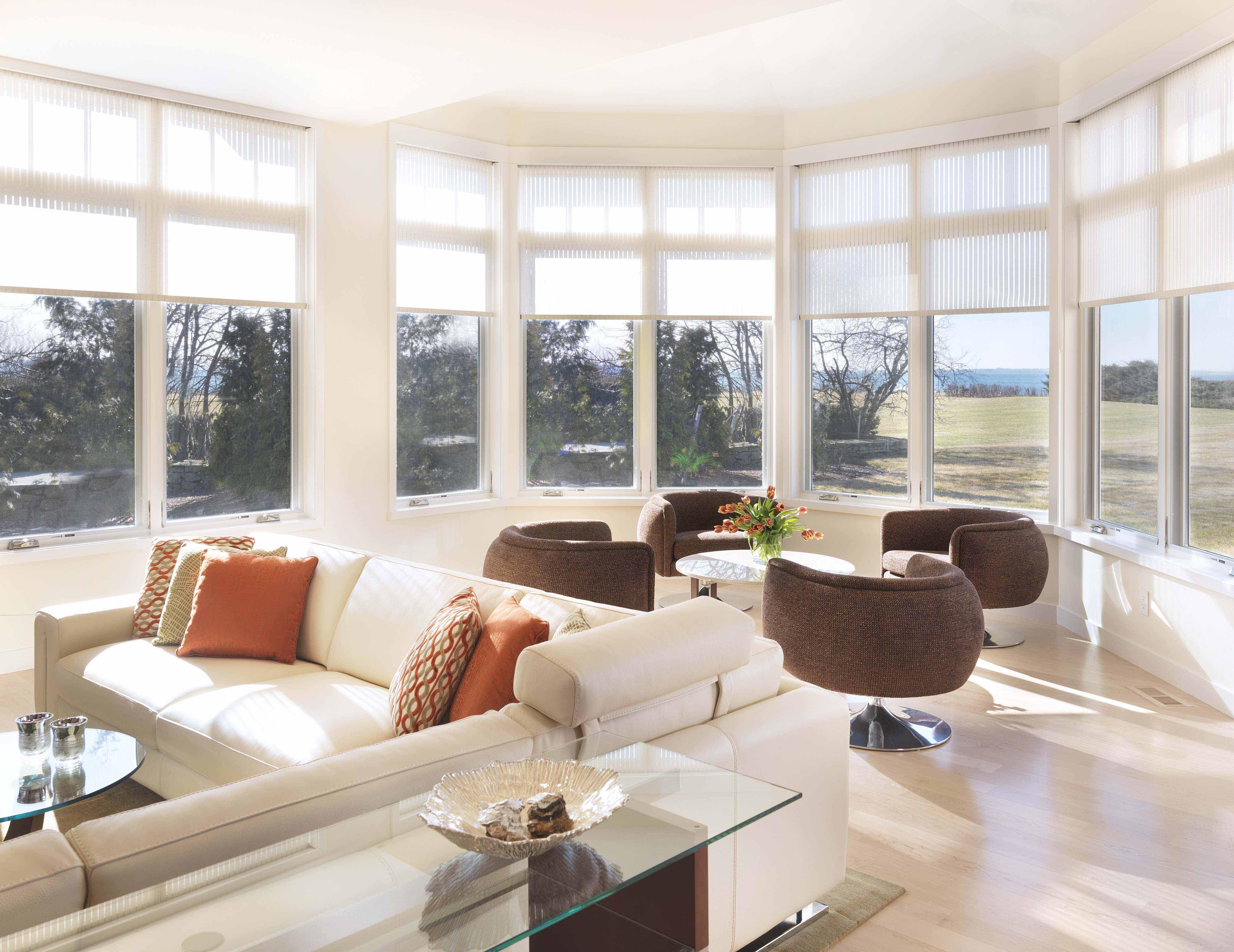 Taylor interior design rhode island for Interior designers rhode island