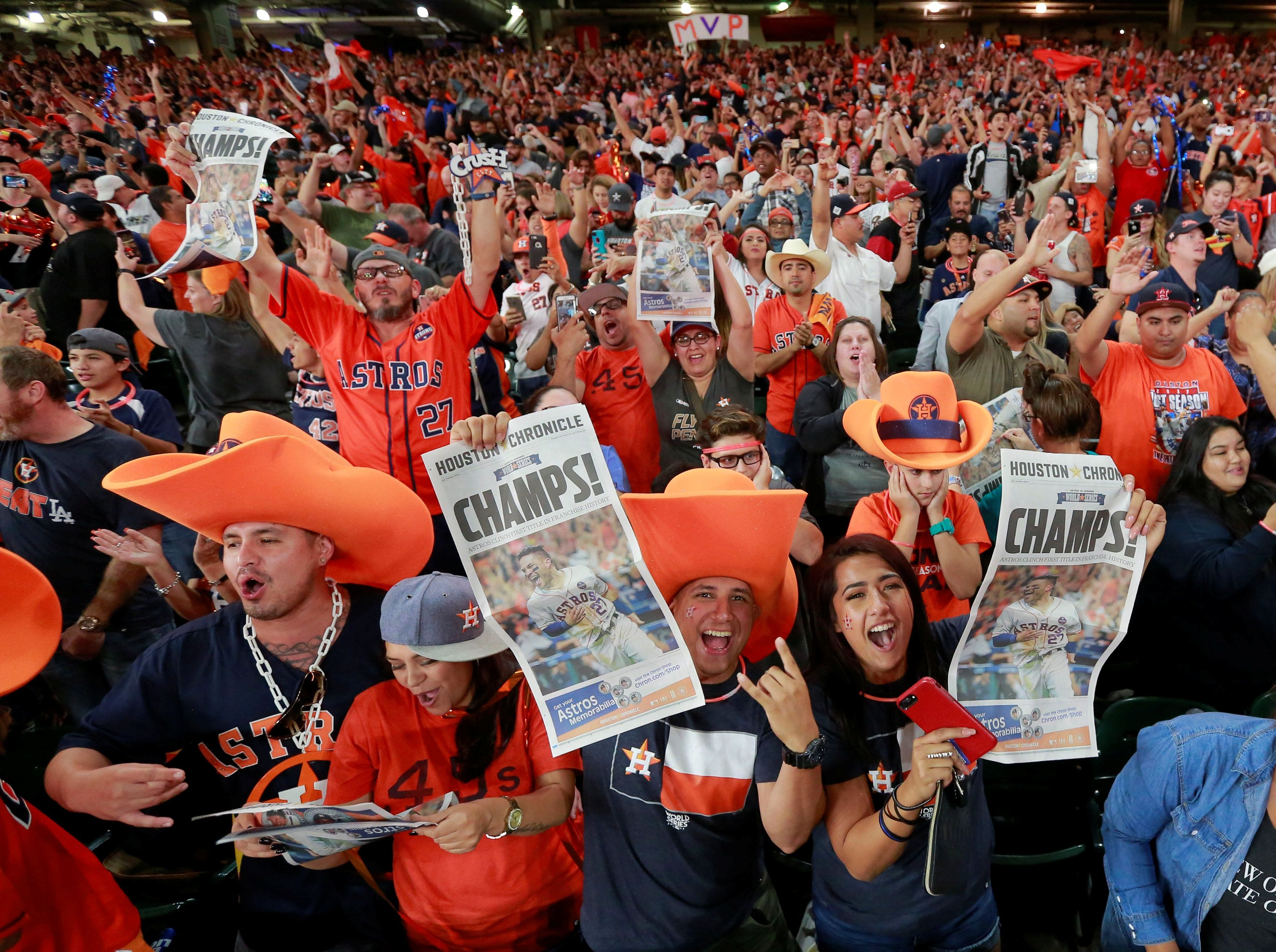 Reeling From Disaster Houston Gathers Strength From Astros Championship Run Ny Yankees World Series Astros