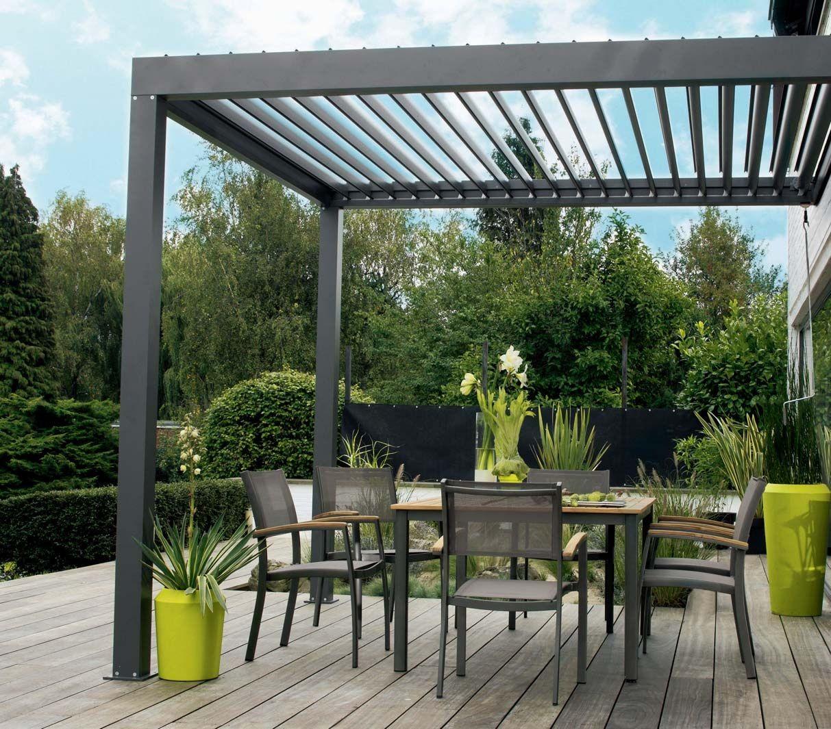 Arredo giardino, terrazzo e giardinaggio: offerte e prezzi online ...