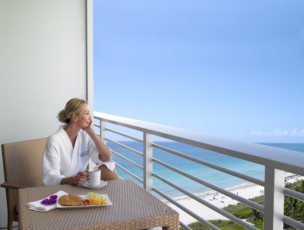 Grand Beach Hotel Miami Beach Miami Beach (FL), United States