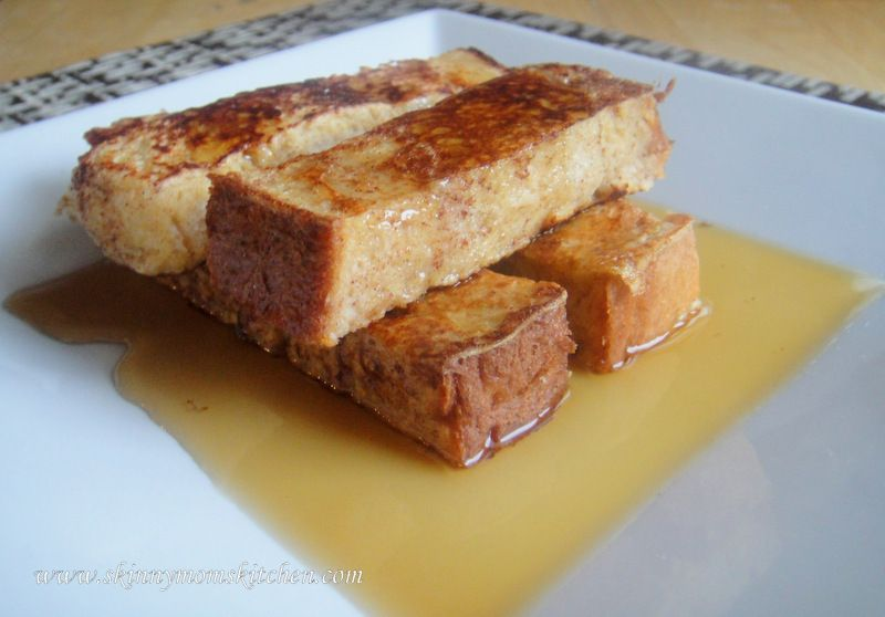 French toast sticks healthy french toast soy milk and the boy french toast sticks solutioingenieria Images