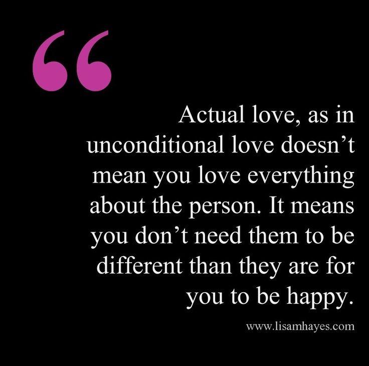 Unconditional Love Quotes Pinterest Unconditional Love Quotes Love Quotes Pinterest Soulmate Quotes