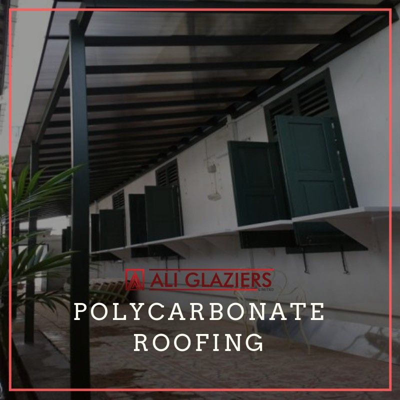 Polycarbonate Sheets Roofing Roofing Polycarbonate Roofing Sheets