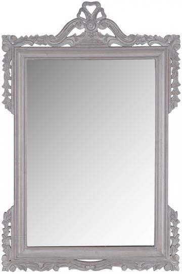 Annette Wall Mirror Decorative Mirrors Wall Mirrors