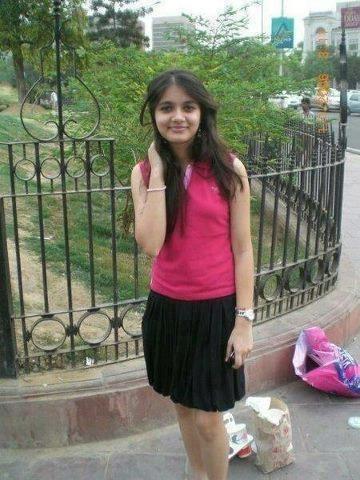 Jaipur dating pige
