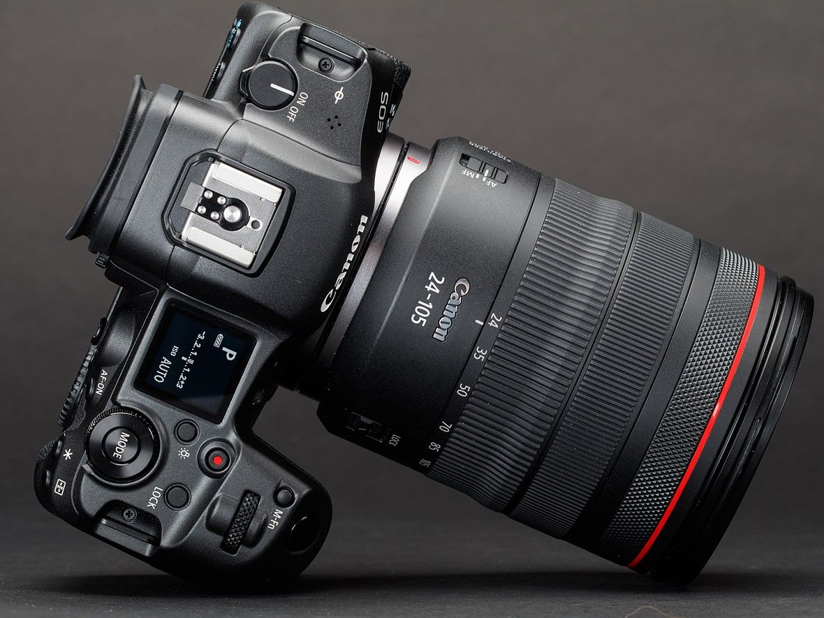 Pin By Susan On Photography In 2021 Canon Dslr Camera Best Canon Camera Canon Eos R5