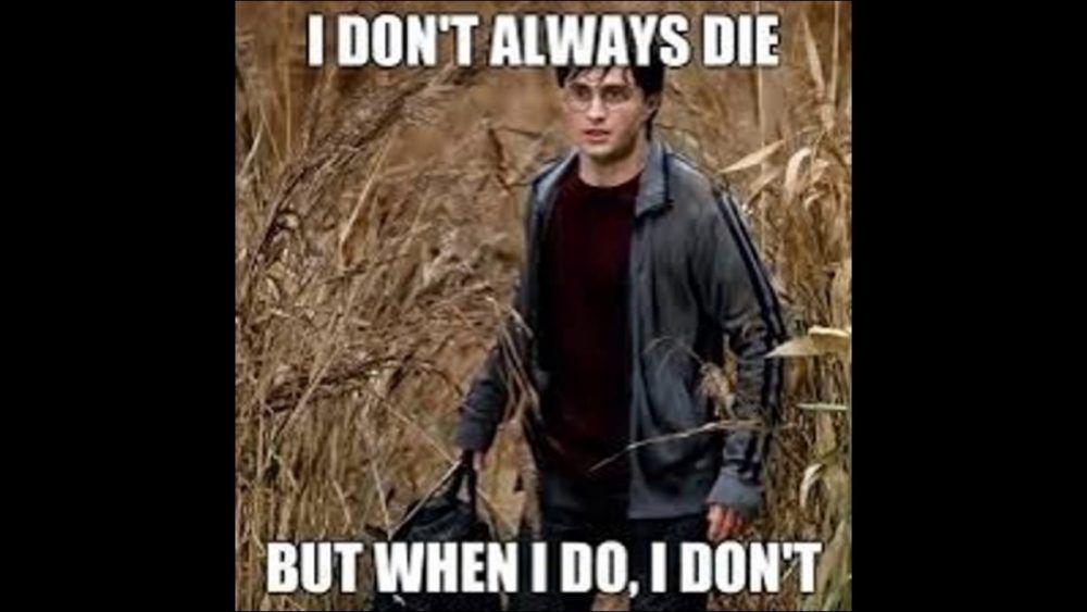 Harry Potter Memes Clean Memes Store Harrypotterquotes Harry Potter Memes Clean Harry Potter Memes Hilarious Harry Potter Memes