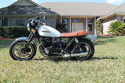 1983 suzuki gs uzuki gs custom build please retweet for sale stuff rh pinterest co kr