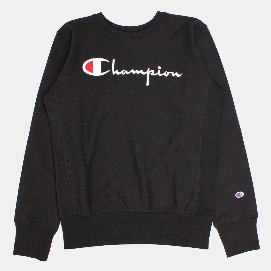 Pin By Guada Moyano On Daily Fresh 2 0 Champion Clothing Womens Sweatshirts Fashion Sweatshirt Outfit Casual [ 1050 x 1050 Pixel ]