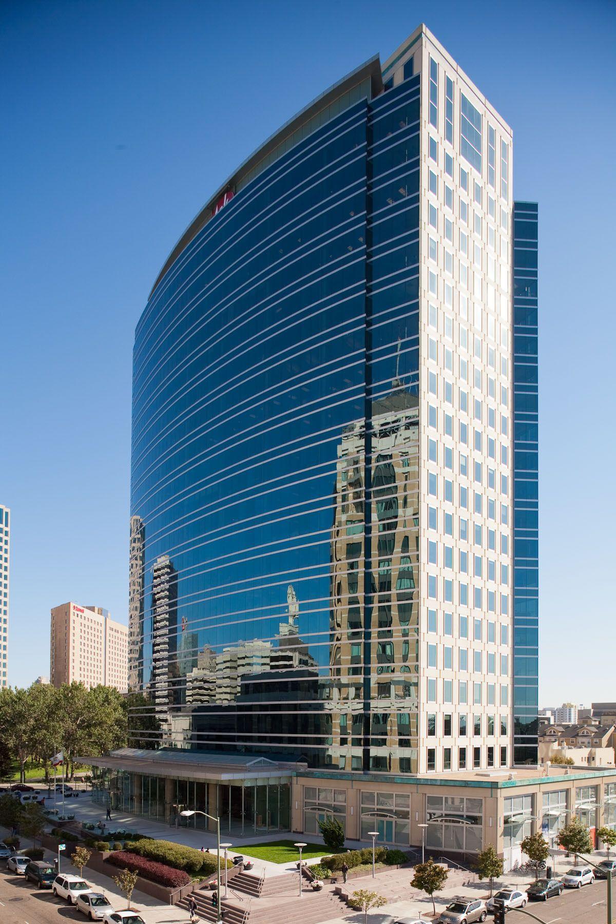 google office buildings. office building google search buildings n