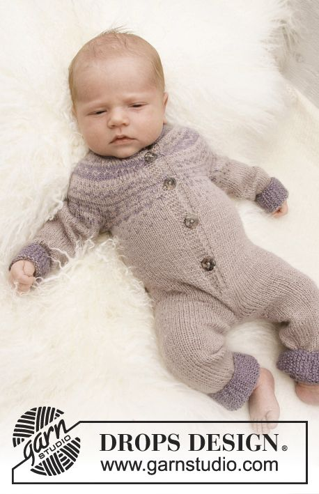 Photo of Winter wonder / DROPS baby 21-3 – free knitting patterns by DROPS design