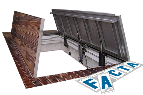 Deck Hatch Arquitectura Pinterest Decking Basements