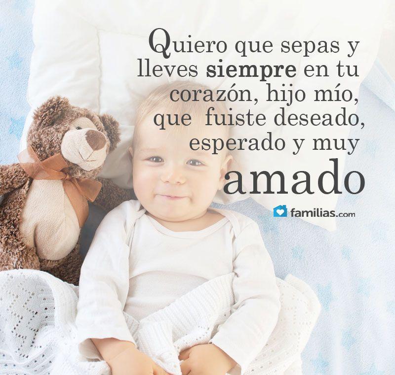 Www Familias Com Frases De Amor Y Familia Karo Pinterest