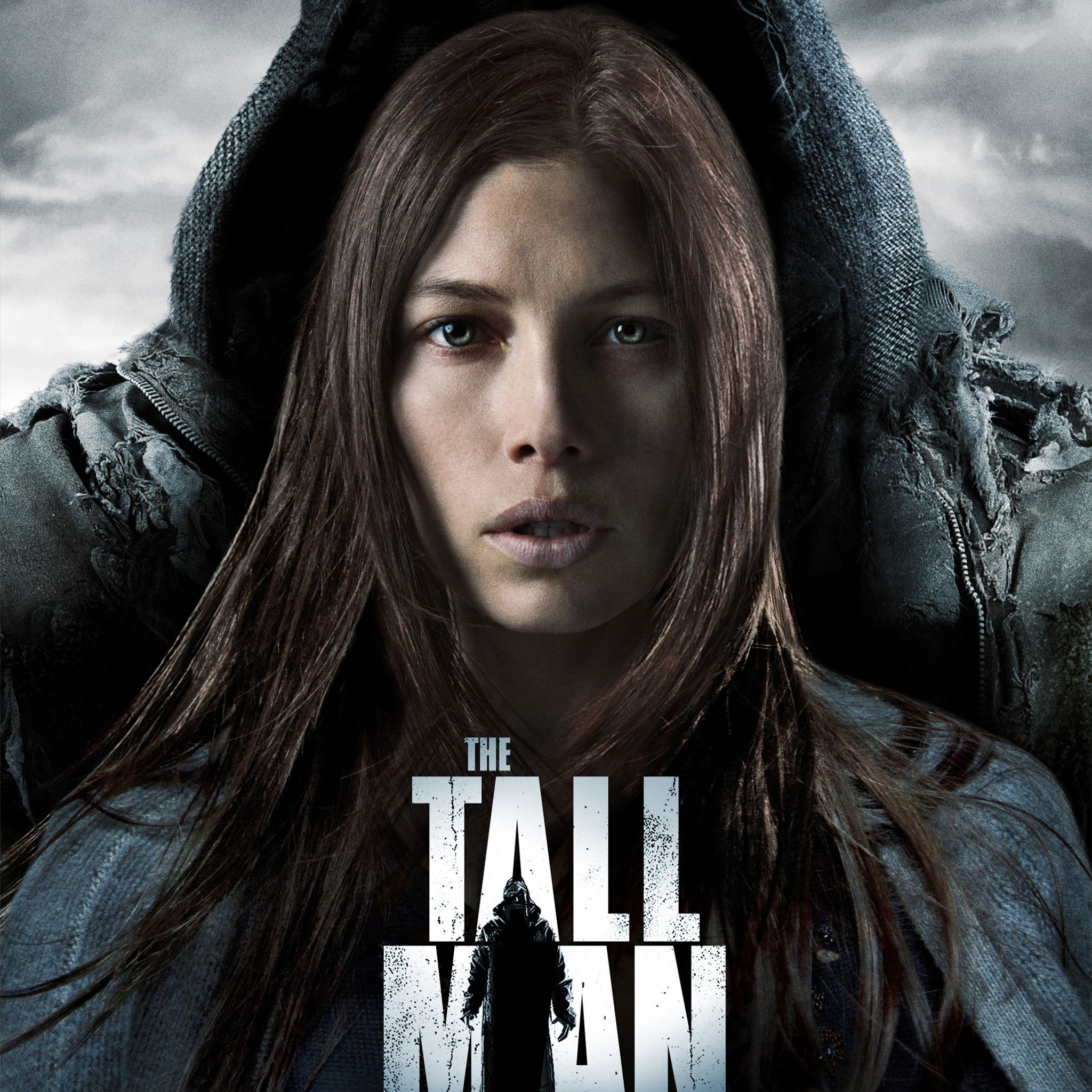 Featured Streamer 'The Tall Man' Tall guys, Jessica