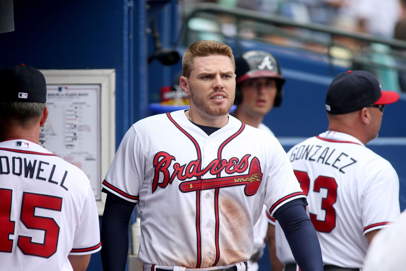 Atlanta Braves Spring Training Roster Atlanta Braves Braves Atlanta