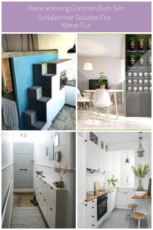 Kleine Wohnung Einrichten Buch Sehr Schlafzimmer Gestalten Flur Kleiner Flur My Blog In 2020 Kleine Wohnung Einrichten Wohnung Einrichten Schlafzimmer Gestalten