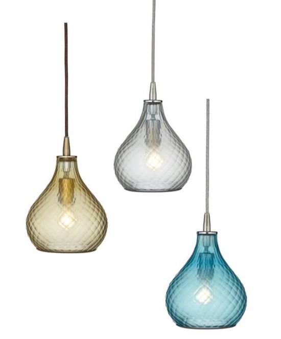 Jamie young cloud 7 wide frosted glass mini pendant illuminations jamie young cloud 7 wide frosted glass mini pendant audiocablefo