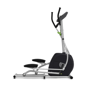 Best Ellipticals For Bad Knees 2018 Reviews Deals Elliptical