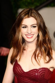 anne hathaway 2003 - Google Search