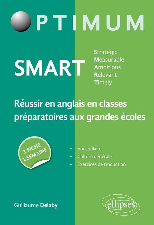 Smart Cpge Pie Chart Smart