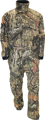 walls industries inc mens insulated coveralls mossy oak on walls hunting clothing insulated id=14698