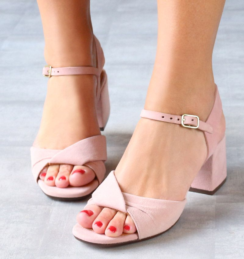 c0a6e5cbce2 simple, shoes, cute, style, summer | || Footwear || | Shoes, Shoes ...