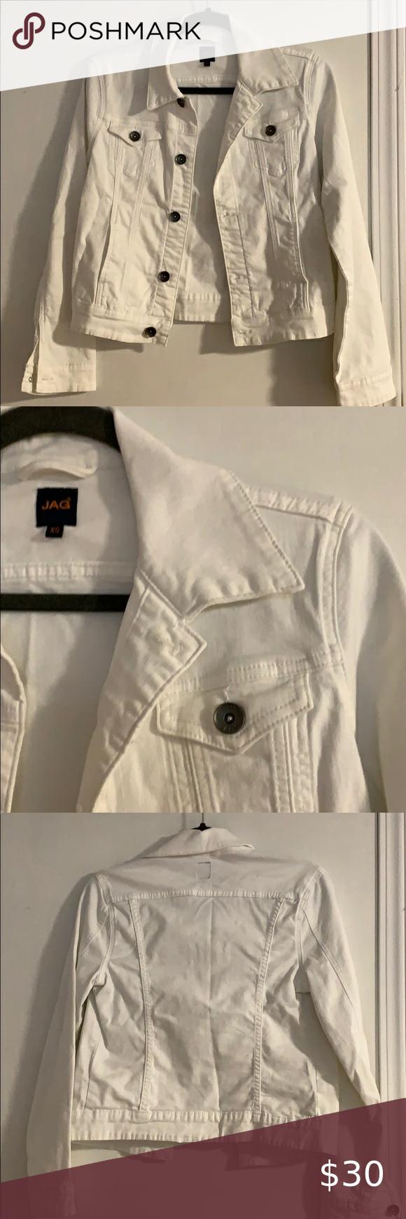 White Denim Jacket White Denim Jacket White Denim Jackets [ 1740 x 580 Pixel ]