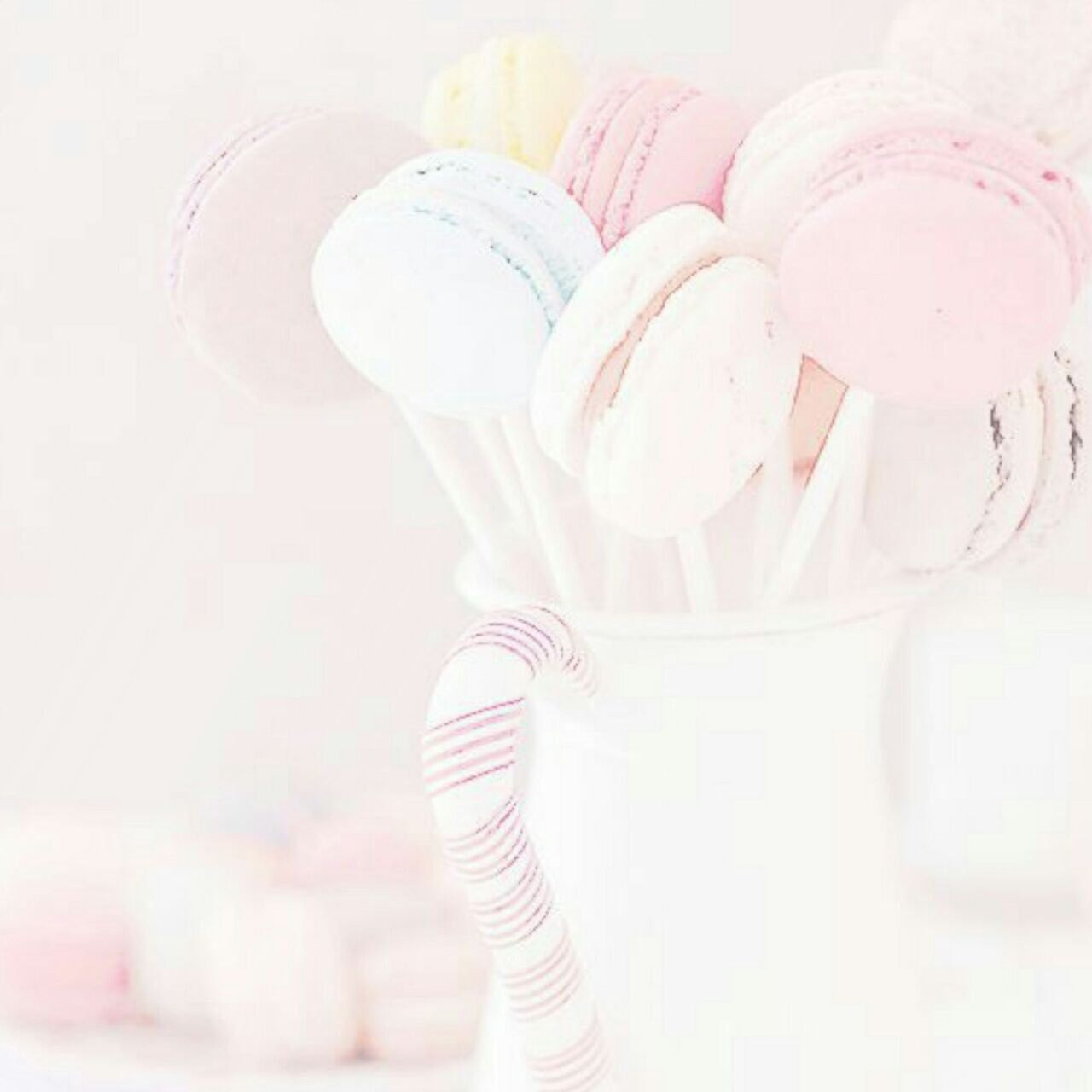 Pin By Badora On Crafting Crafts Desserts