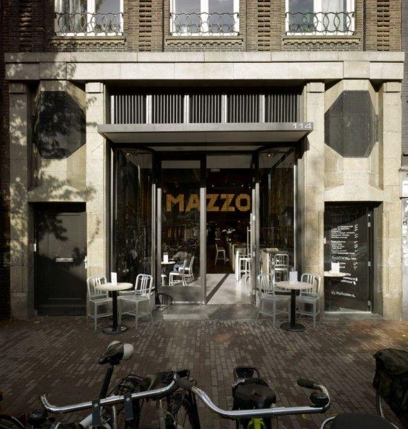 Mazzo / Concrete | AA13 – blog – Inspiration – Design – Architecture – Photographie – Art