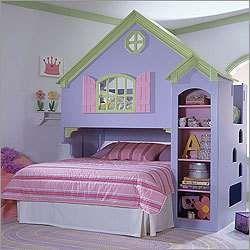 Princess Bed Mom S Grandbaby Room Girls Bedroom Kids Bedroom
