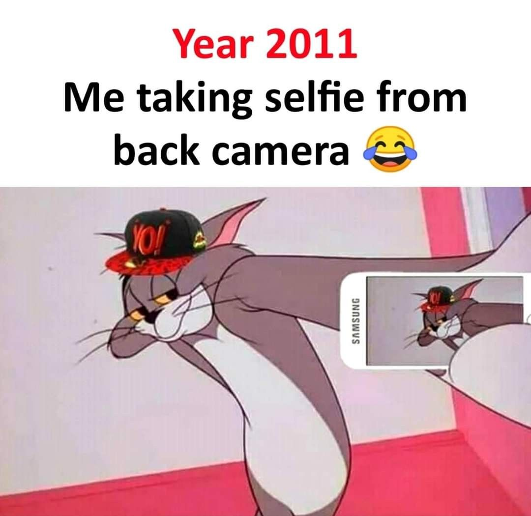 Pin By Fathi Nuuh On Funny In 2021 Funny Jokes For Kids Jokes For Kids Kid Friendly Jokes