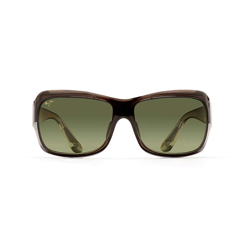 70af091c0b Maui Jim Women s Seven Pools Polarized Sunglasses