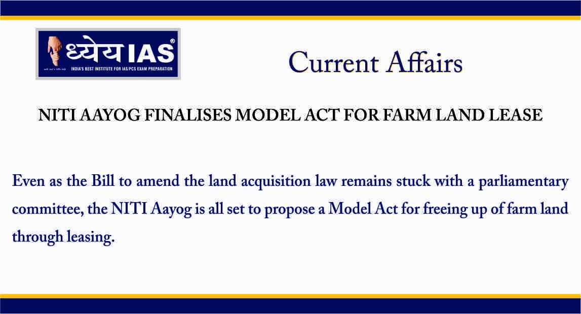 DhyeyaIAS IAS Dhyeya UPSC Current_Affairs