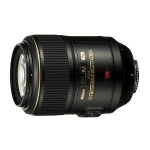Nikon 105mm f2.8 VR Micro Nikkor Lens review. For more photography review, visit www.seeinginmacro.com