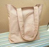 Le sac le plus simple que vous ayez jamais créé Tutoriel de sac à coudre ensemble. ~ Idée de tutoriel de bricolage …   – uncategorized