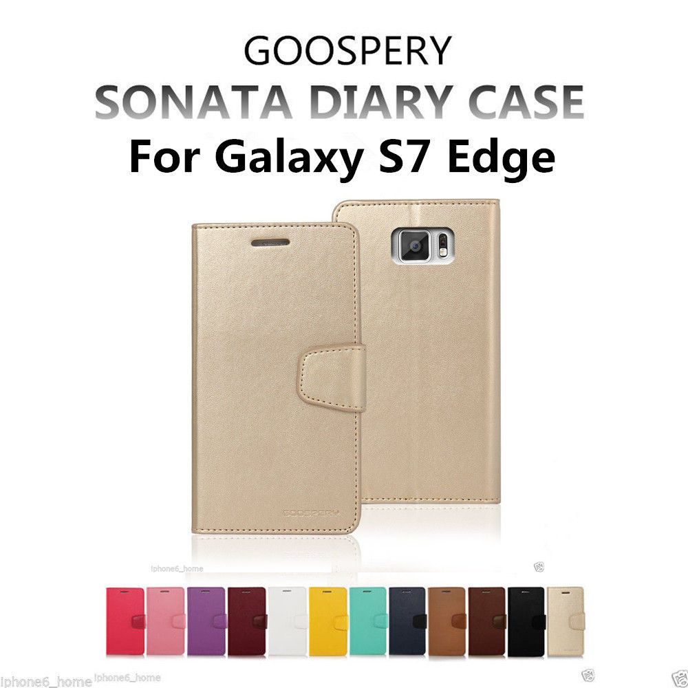 Mercury Goospery Cases Covers Skins Ebay Phones Accessories Samsung Galaxy S9 Plus Fancy Diary Case Navy Lime 998aud For S7 Edge Genuine Sonata Flip Wallet Cover