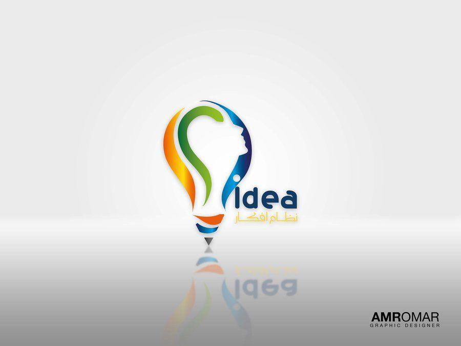 Logo idea buscar con google logo pinterest cheap for Cheap logo